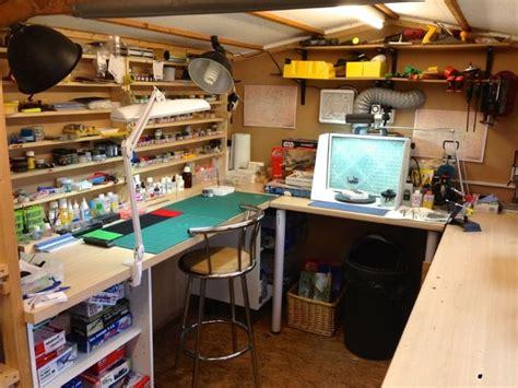 hobby bench rc cars hobby bench model workbenches pinterest werkstatt
