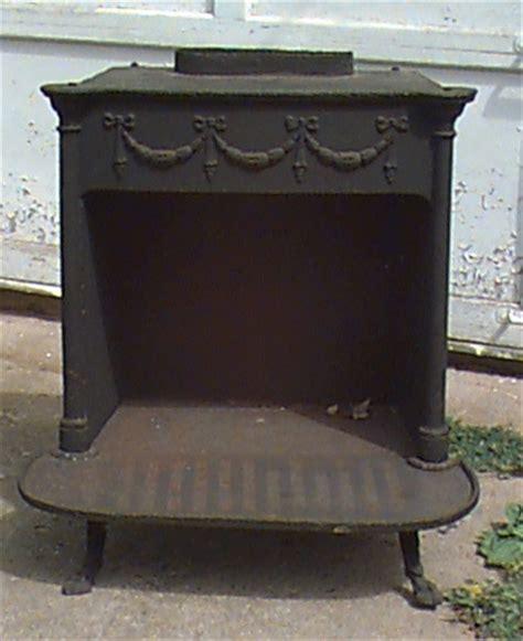 franklin stove related keywords franklin stove