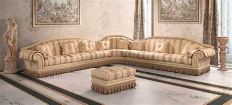 divani grandi dimensioni divano angolare dalle grandi dimensioni idfdesign