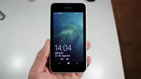 install windows 10 lumia 530 lumia 530 si actualizar 225 a windows 10 mobile poderpda