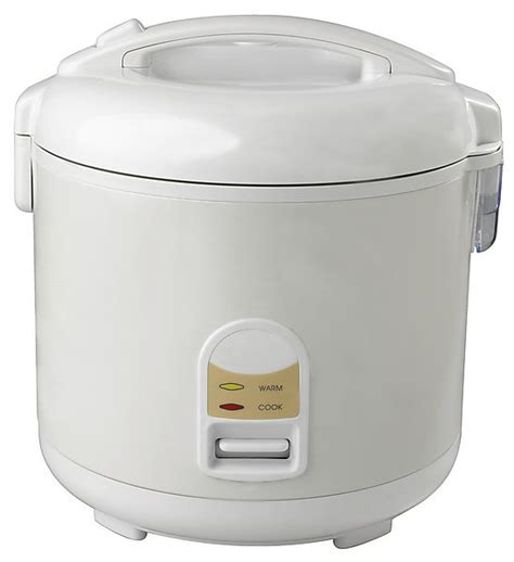 Rice Cooker Di Indonesia rice cooker clas ohlson clas ohlson