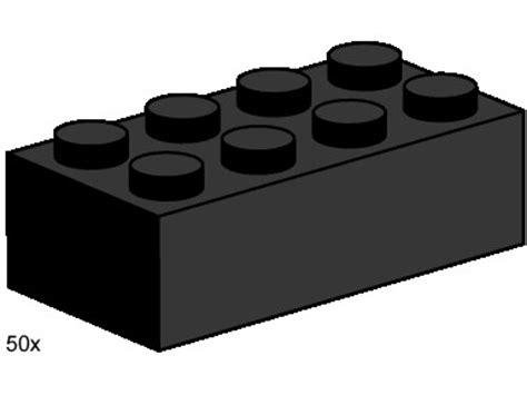 Premium Brick Lego Ninjago Mobil Tempur Of Black Rider Sy 331 3458 1 2x4 black bricks brickset lego set guide and database