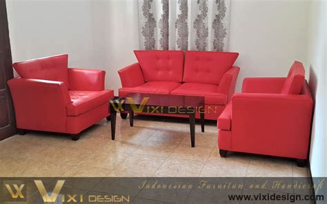 modern furniture living room sets leather sofa modern living room set redo vixi design