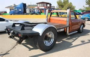 garage torino com recensione le auto dei fast