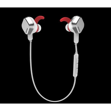 Remax Earphone With Microphone 515 Limited earphone remax bt rb s2 silver with microphone