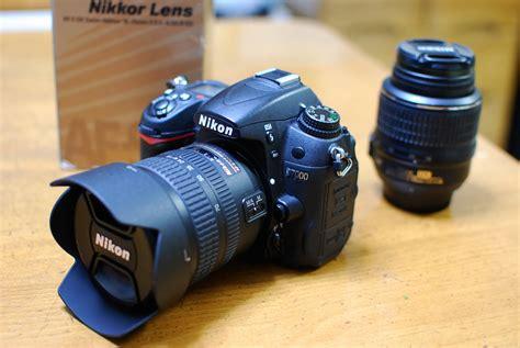 Kamera Dslr Nikon D7000 Murah 5 kamera dslr nikon terbaik harga murah