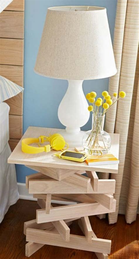 ideas for bedside tables 40 bedside table decor ideas to fill that odd gap