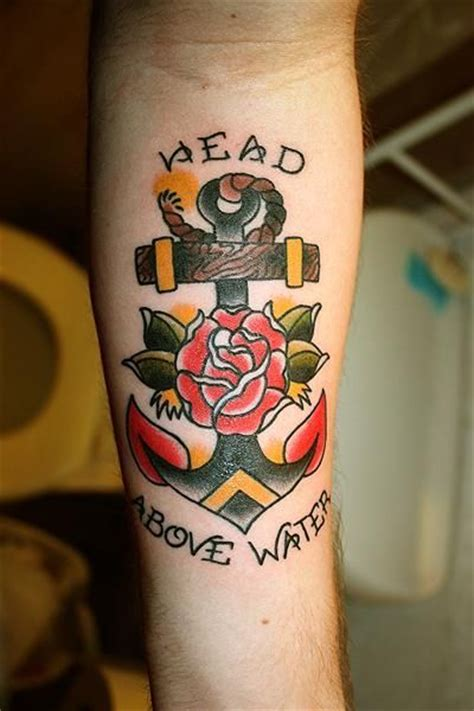 the wonder years tattoo pop tattoos tattoos