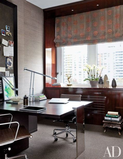 Partner Desks Home Office 25 Best Ideas About Partners Desk On Asian Desks Table Desk And Industrial Style Desk