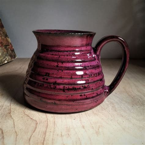 Amaco Pottery 25 Best Ideas About Amaco Glazes On Glazing