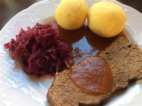 blumenkohl wann ernten wie pflanze ich kartoffeln wie pflanze ich kartoffeln