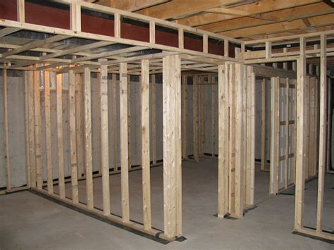 framing out a basement small bathrooms ideas american hwy