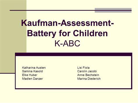 kabc ii sle report 28 images sterling trial begins