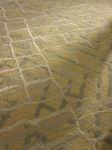jab scrabble 8 best images about characters carpet collection on