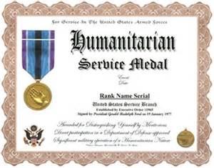 humanitarian award template www pixshark com images