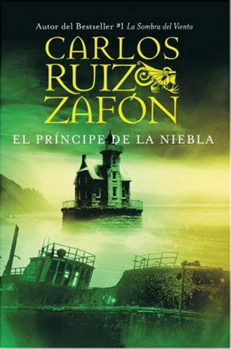 el prisionero del cielo ruiz zaf 243 n 44 best libros viaje a la imaginaci 243 n images on book covers film books and my life