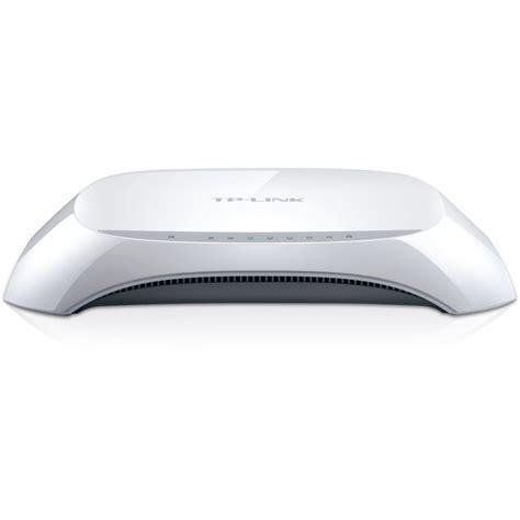 Harga Tp Link Tl Wr840n jual harga tp link tl wr840n 300mbps wireless n router