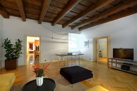 royal appartments old town royal apartment prague 1 old town prague stay