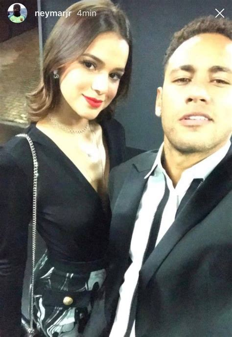 80 best images about neymar jr on pinterest messi 80 best neymar jr et bruna marquezine images on pinterest