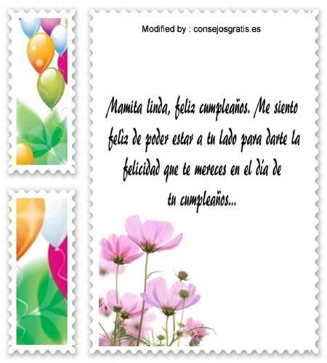 frases de cumple anos para mama 364 best images about happy birthday on pinterest happy