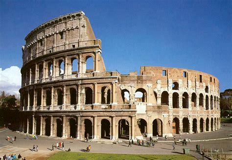Great Blogs About Rome by Oostenrijk Bezienswaardigheden Top 10 The Knownledge