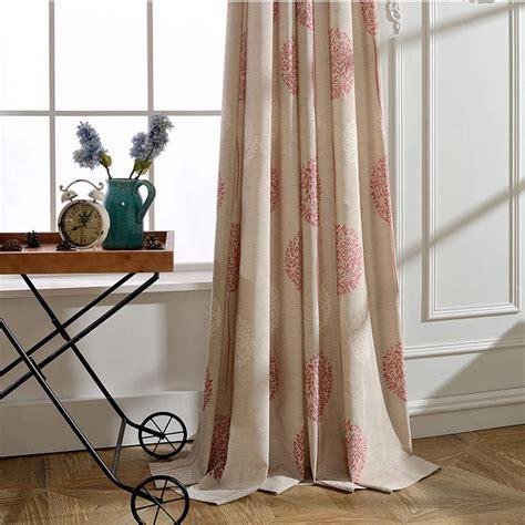 cotton kitchen curtains cotton kitchen curtains adirondack cotton kitchen window