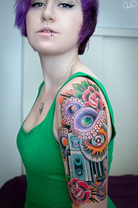 tattoo ink doesn t stay in skin 142 best images about ink on pinterest