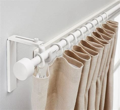 gardinenband ikea annahen confection rideaux pour d 233 butants en 50 photos