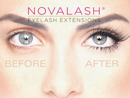 Ups Miami Gardens by Best Places For Eyelash Extensions In South Florida 171 Cbs