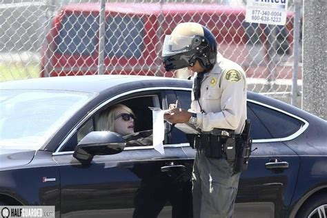 Do Parking Tickets Go On Your Criminal Record Driving Should Not Be A Crime Halfguarded