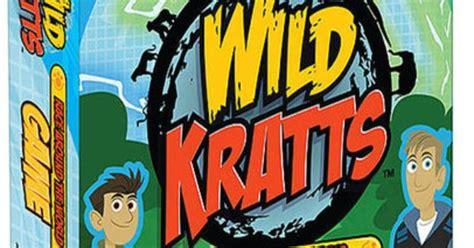 kratts board pressman kratts race around the world around the worlds the o jays and the world
