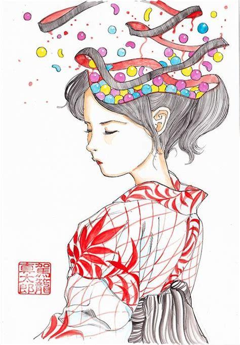 shintaro kago 17 best images about shintaro kago on tes