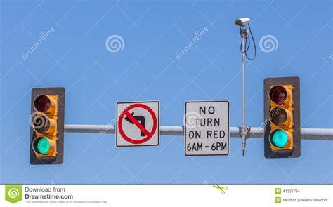 security lyrics stop light observations cctv surveillance security camera with the traffic light