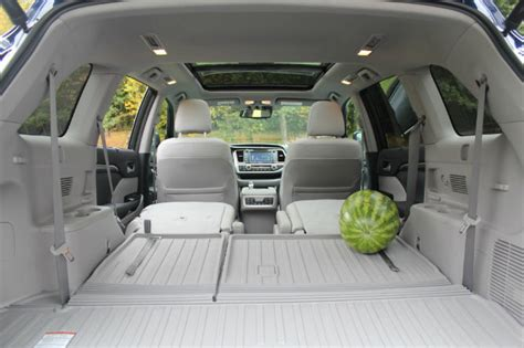 Toyota 4runner Captains Chairs Captains Seats In Toyota Highlander 2015 Html Autos Post