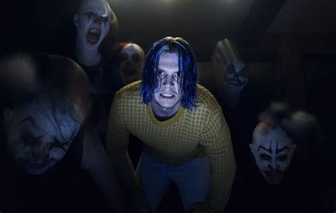 american horror story themes per season american horror story season 8 theme cast release