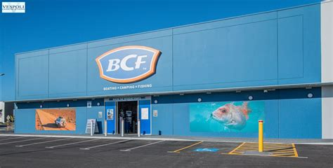 Reece Plumbing Joondalup by Retail Showroom Commercial Development For Bcf In Butler Perth Vespoli Constructions