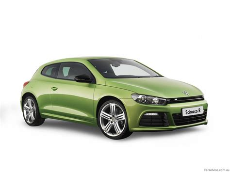 volkswagen scirocco r 2012 2012 volkswagen scirocco r australian specifications