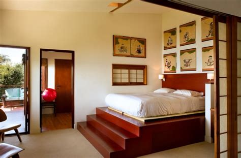 traditional japanese bedroom beautiful beds to look at if you re interested in a traditional japanese bed decohoms