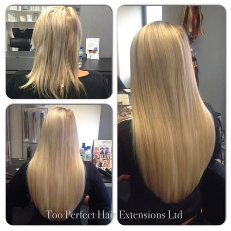 hair extension birmingham mobile weave hair extensions birmingham hair weave