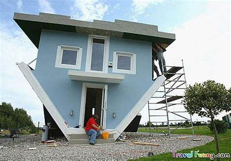 House Flippers by Images