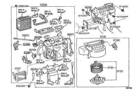 free download parts manuals 2009 lexus gs interior lighting radiator hoses 2004 ford ranger radiator free engine image for user manual download