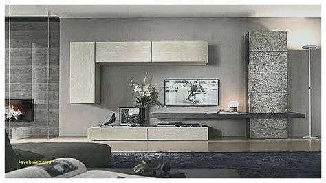 soggiorni pareti attrezzate moderne parete attrezzata soggiorno ikea soggiorno parete