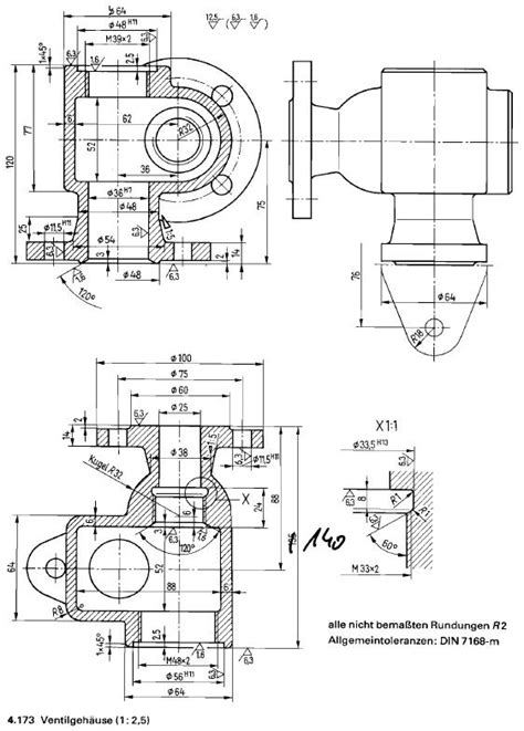 fliesenspiegel zeichnen ivngwc mai 2009 autodesk inventor augce de