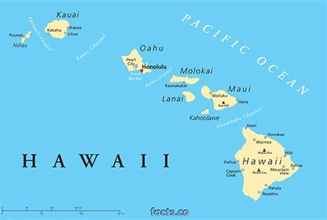 maps of hawaii hawaii map blank political hawaii map with cities