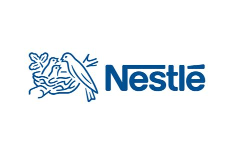 nestle layout strategy nestle cscp ggmbh