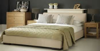 home furniture home furniture hire rent furniture tenants landlords