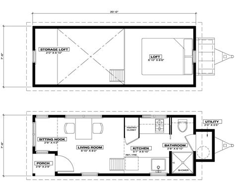 house plan dhsw077565 100 cottage company floor plans 3198 5 front master