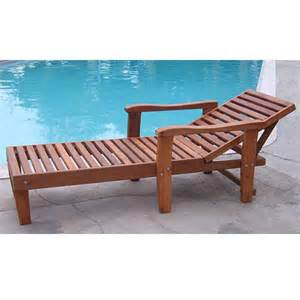 enjoy the well through pool chaise lounge chairs