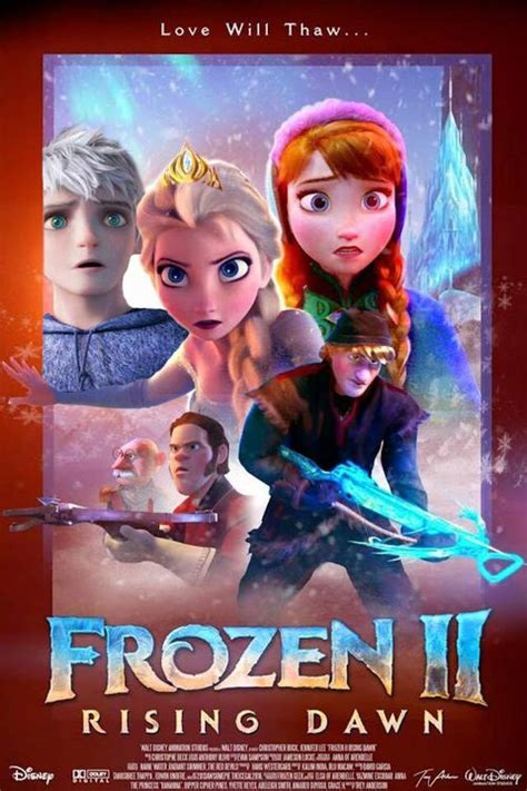 film barbie frozen 2 frozen 2 poster jelsa pinterest jelsa
