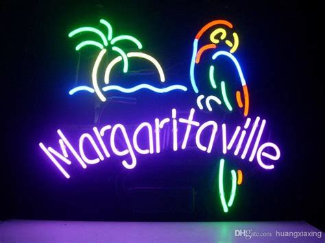 neon light signs cheap best 25 cheap neon signs ideas on neon